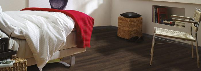 vinylb den bringen viele vorteile mit sich. Black Bedroom Furniture Sets. Home Design Ideas